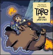 Parvela Timo: Taro maan ytimessä