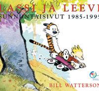 Watterson, Bill: Lassi ja Leevi
