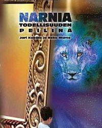Lewis, C.S.: Narnia- todellisuuden peilinä