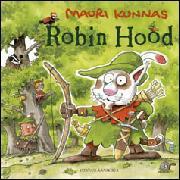 Kunnas, Mauri: Robin Hood
