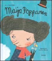 Travers, P.L.: Maija Poppanen