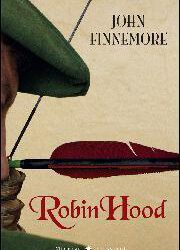 Finnemore, John: Robin Hood